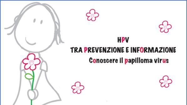 Ami papillómákat okoz, Mit kell tudni a HPV-ről?